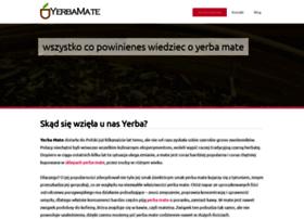 yerbamate.webnode.com