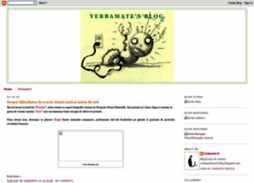 yerbamateblog.blogspot.com