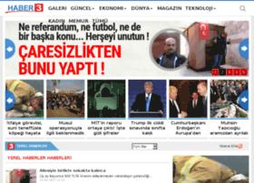 yerelhaberler.haber3.com