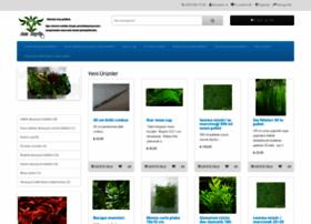 yerlibitki.com