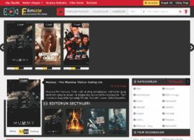 yerlifilmlerizle.com