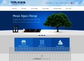yerlikaya.com.tr
