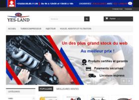 yes-land.fr