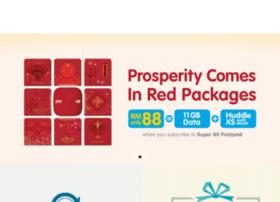 yes.redtreeunwired.com