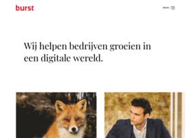 yes2web.nl