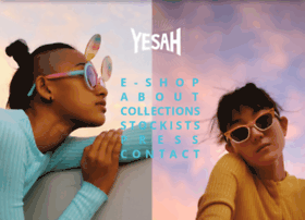 yesah.net