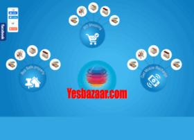 yesbazaar.com
