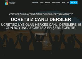 yesdilonline.com