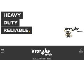 yesgolf.com