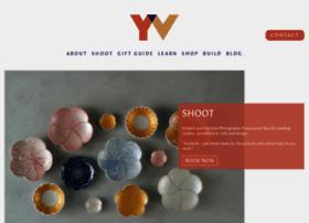 yeshen-venema.squarespace.com