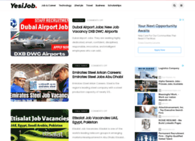 yesijob.com