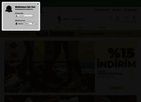yesil.com.tr