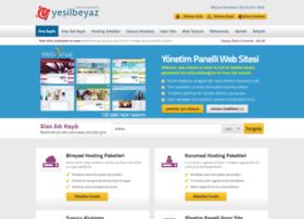 yesilbeyaz.com.tr