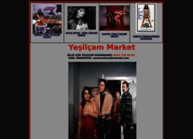 yesilcampazari.org