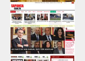 yesilsapanca.com