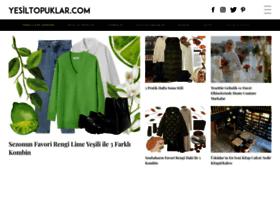yesiltopuklar.com
