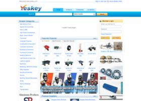 yeskey.com
