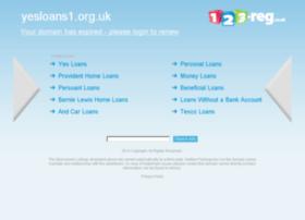 yesloans1.org.uk