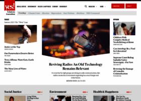 yesmagazine.org