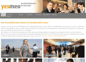 yesmeo.com