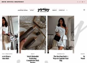 yesmissy.com
