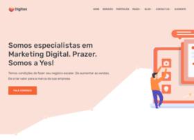 yesmkt.com.br