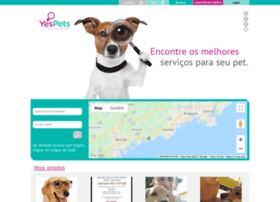 yespets.com.br