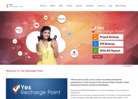 yesrechargepoint.com