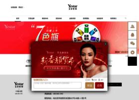 yestarcn.com