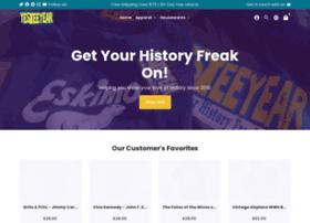 yesteeyear.com