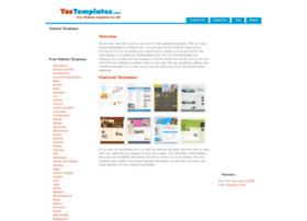 yestemplates.com