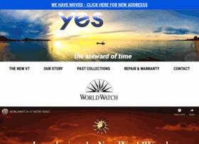 yeswatch.com