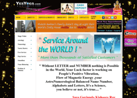 yesyogs.com