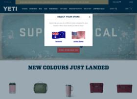 yeticoolers.com.au