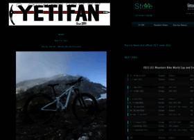 yetifan.com