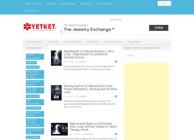 yetket.com