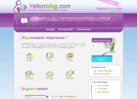 yetkinblog.com