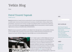 yetkinblog1.wordpress.com