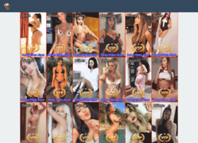yetkinforum.net