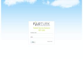yetsis.filoturk.com.tr