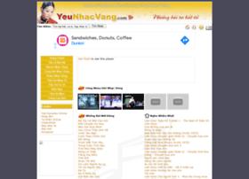 yeunhacvang.com