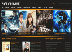 yeuphimhd.com