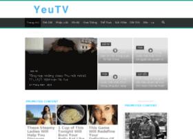 yeutv.net