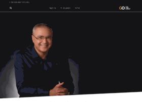 yevulim.com