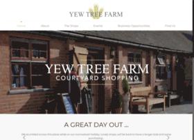 yew-tree-farm.co.uk