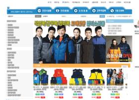 yewoni.com