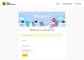 yext.small-improvements.com