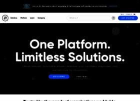 yexttags.com