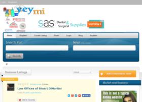 yeymi.com