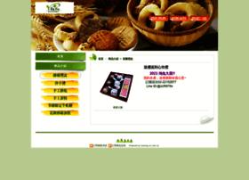 yfafa.com.tw
